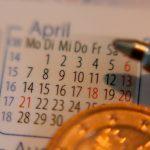 Blogtalk: International Fake Journal Month … What??