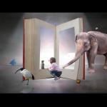 Blogtalk: Finding Your Inner Story