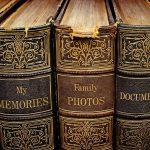 Why Write? Holding Onto Memories
