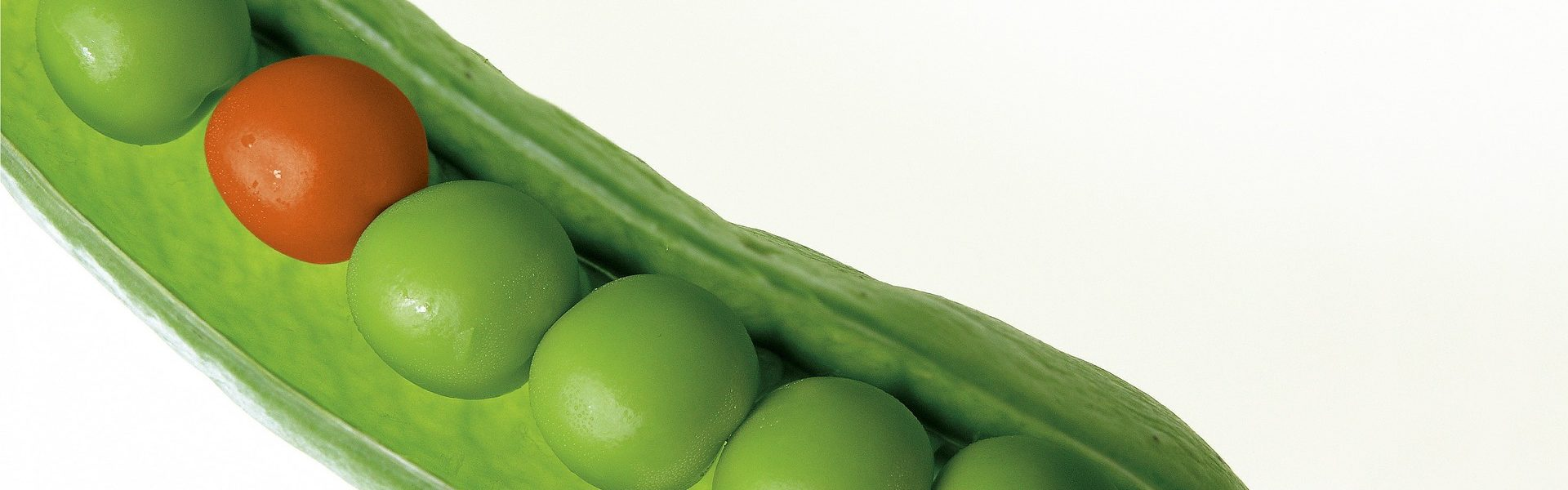 peas-cropped_1920