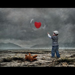 From Memories to Memoirs Part 6: Writing in Metaphor
