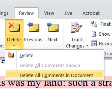 DeleteComments-Windows