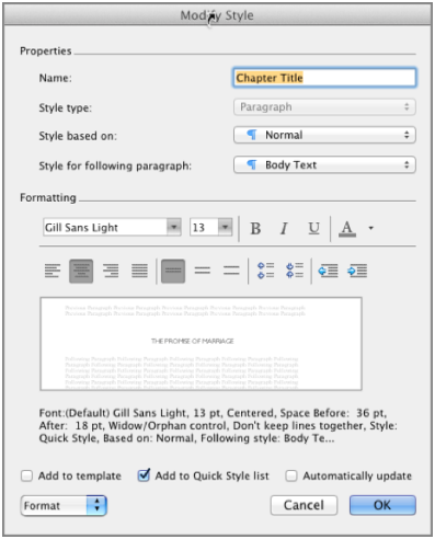 5-mac-creating-style