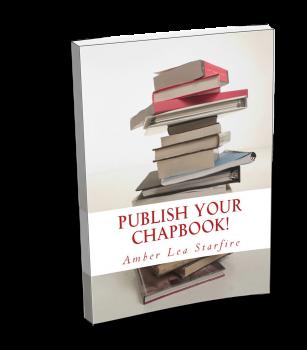 Publish-Your-Chapbook-Cover-3D_1639