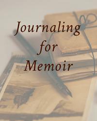 Journaling-For-Memoir-icon3-200x250