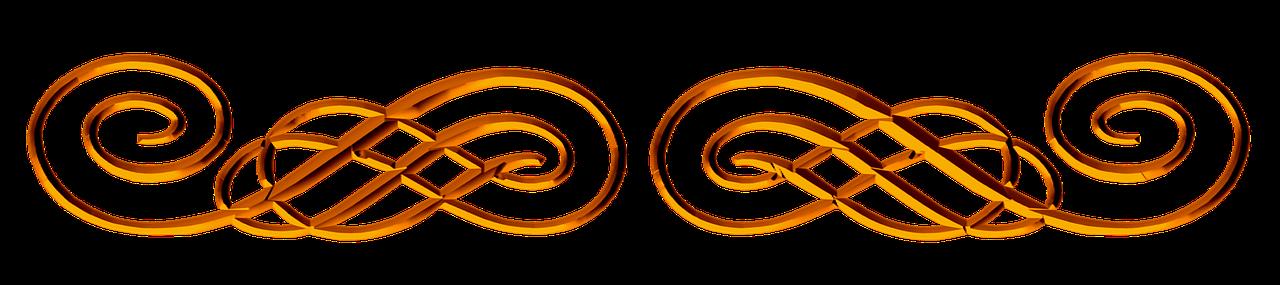 copper-1585004_1280