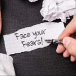 7 Journaling Prompts to Face — And Transform — Your Fears