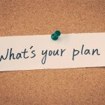 Your Best Writing Year Yet! – The Action Plan